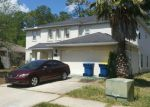Foreclosed Home en DUNNS LAKE DR, Jacksonville, FL - 32218