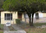 Foreclosed Home en DETAILLE DR, Jacksonville, FL - 32209