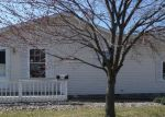 Foreclosed Home in HARRISON ST, Walkerton, IN - 46574