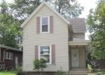 Foreclosed Home in PLEASANT ST, South Bend, IN - 46615