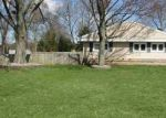 Foreclosed Home in N OREGON AVE, Osceola, IN - 46561