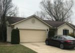 Foreclosed Home in WINDERMERE DR, Granger, IN - 46530