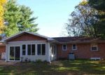 Foreclosed Home in COUNTY ROAD 19, Bristol, IN - 46507