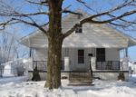 Foreclosed Home in S MAIN ST, Kokomo, IN - 46902
