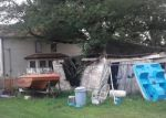 Foreclosed Home in E BEECH AVE, Columbia City, IN - 46725