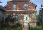 Foreclosed Home in S WABASH AVE, Chicago, IL - 60619
