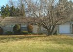 Foreclosed Home in BERTOLET MILL RD, Oley, PA - 19547