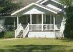 Foreclosed Home in NORTON RD, Green Sea, SC - 29545