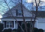 Foreclosed Home in CAROLINA FARMS BLVD, Myrtle Beach, SC - 29579