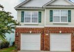 Foreclosed Home in MONTICELLO DR, Myrtle Beach, SC - 29577