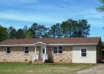Foreclosed Home in AMBER LN, Galivants Ferry, SC - 29544