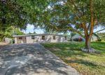 Foreclosed Home en LAKE JUNE BLVD, Lake Placid, FL - 33852