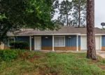 Foreclosed Home in SPRING HILL DR, Spring Hill, FL - 34608