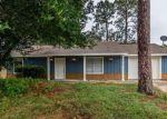 Foreclosed Home en SPRING HILL DR, Spring Hill, FL - 34608