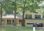 Foreclosed Home en WHITELEAF WAY, Canton, GA - 30115