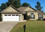 Foreclosed Home in STAGECOACH TRL, Hahira, GA - 31632