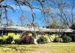 Foreclosed Home en W HARRIS ST, Pavo, GA - 31778