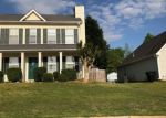 Foreclosed Home in CALICO LOOP, Grantville, GA - 30220