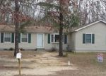 Foreclosed Home in ELY AVE, Franklinville, NJ - 08322