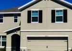 Foreclosed Home en PARK MEADOWBROOKE DR, Riverview, FL - 33578