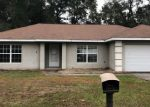 Foreclosed Home in NW 60TH TER, Ocala, FL - 34482