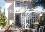 Foreclosed Home en N J ST, Lake Worth, FL - 33460
