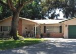 Foreclosed Home in 16TH ST S, Saint Petersburg, FL - 33705