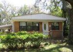 Foreclosed Home en DIVISION ST, Fernandina Beach, FL - 32034