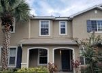 Foreclosed Home in HARN BLVD, Clearwater, FL - 33764