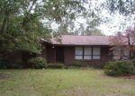 Foreclosed Home in E RICHARDSON CIR, Hartsville, SC - 29550