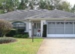Foreclosed Home in WYNNFIELD DR, Palm Coast, FL - 32164