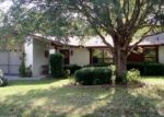 Foreclosed Home in BLAKEMORE DR, Palm Coast, FL - 32137