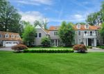 Foreclosed Home en HEDGEROW LN, Greenwich, CT - 06831