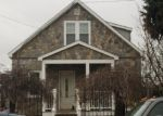 Foreclosed Home en IRVING AVE, Stamford, CT - 06902