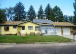 Foreclosed Home en HAYES DR, Colorado Springs, CO - 80911