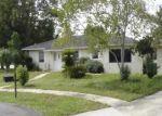 Foreclosed Home in JESSAMINE CT, Deltona, FL - 32738