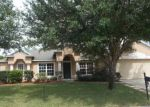 Foreclosed Home in GRAND RESERVE DR, Davenport, FL - 33837