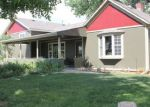Foreclosed Home en E COUNTY ROAD 60, Fort Collins, CO - 80524