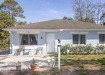 Foreclosed Home en 43RD AVE NE, Naples, FL - 34120