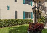 Foreclosed Home en QUAILS NEST RD, Naples, FL - 34112