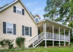 Foreclosed Home en NANTUCKET CT NE, Marietta, GA - 30066