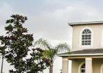 Foreclosed Home en CADIZ DR, Groveland, FL - 34736
