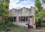 Foreclosed Home in SUNNYSIDE DR, Leesburg, FL - 34748