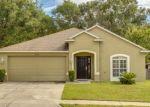 Foreclosed Home en PGA DR, Sorrento, FL - 32776