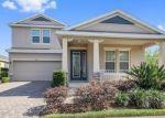 Foreclosed Home en RED CROSSBILL ST, Winter Garden, FL - 34787