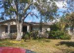 Foreclosed Home en ASHLAND BLVD, Orlando, FL - 32808