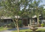 Foreclosed Home en OLD HORATIO AVE, Maitland, FL - 32751