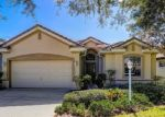 Foreclosed Home en W LAUREL GLEN PATH, Hernando, FL - 34442