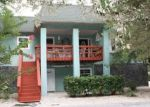 Foreclosed Home en S IRMA PT, Lecanto, FL - 34461