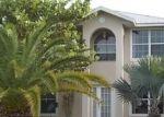 Foreclosed Home en HULL CT, Placida, FL - 33946